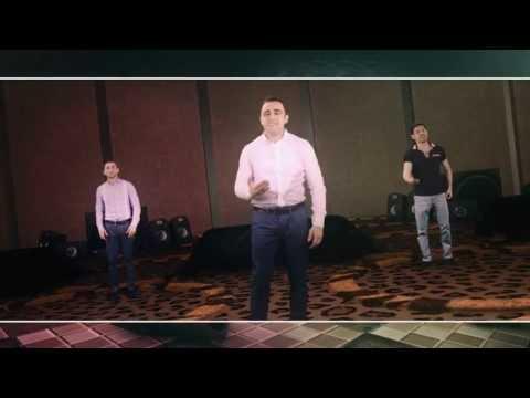 seven-urekler-ayxan-balam-official-music-video-2020