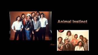"Dr Hook -  ""Animal Instinct"""