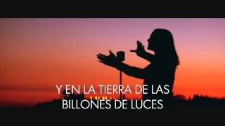 City of Angels - Thirty Seconds to Mars (Subtitulada al Español)