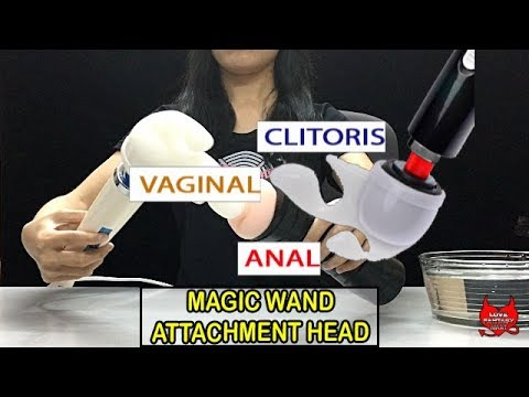 Volume normal du pénis