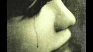 FFH - Stop the Bleeding (with lyrics)