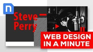 Steve Perry Music