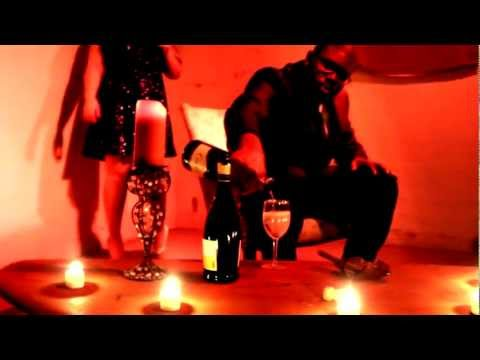 "Tony SmoothSide ""DOLLAR AND A DREAM"" OFFICIAL VIDEO"