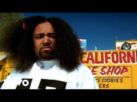 Mack 10 - Do The Damn Thing