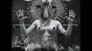 Strung Out - Matchbook (Official Audio)