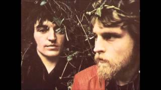 Beautiful Stranger......The Incredible String Band