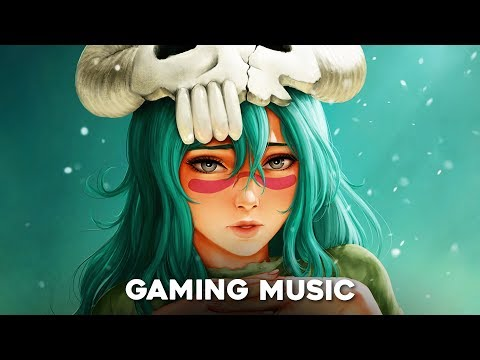 Best Music 2019 ♫ No Copyright ♫ NCS Gaming Music - Trap - Dubstep - EDM