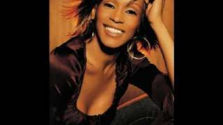 I Know Him so Well-Whitney Houston version