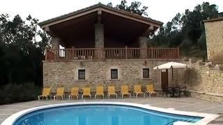 Video del alojamiento La Torre de Dalt