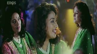 My all time favorite song  Bahut pyar karte hain tumko sanamSaajan
