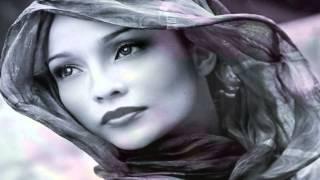 Selda Bağcan ... Beni Unutma .. Şiir : Ümit Yaşar Oğuzcan