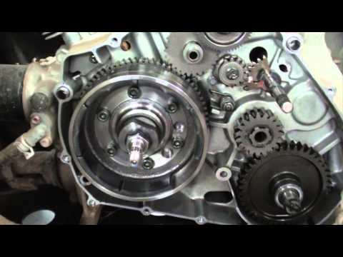 Polaris Predator 500 Wiring Diagram Car Aircon Electrical Honda Atv 300 4x4 Engine | Get Free Image About