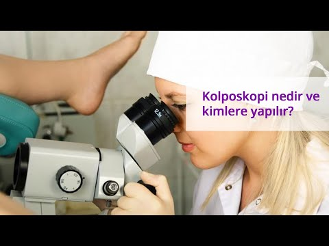Papillomavirus ganglions symptomes