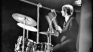 The Beatles - Long Tall Sally (Ringo Starr)