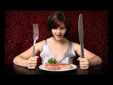 Как запаривать отруби для похудения