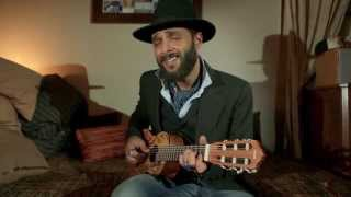Yodelice   Talk To Me [Acoustique]