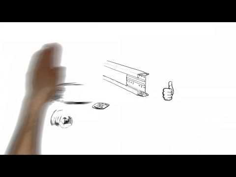 SimpleShow : GGK - Argumente und Ideen für die clevere Lösung fehlender Steckdosen