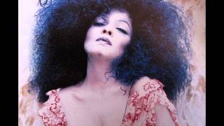 Diana Ross - Drop The Mask HQ