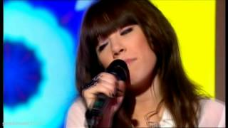 Carly Rae Jepsen - Good Time Acoustic