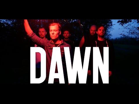 Painting Memories - Painting Memories - Dawn (Official Music Video)