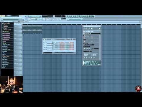 FL Studio Basics 1: Zero To Hero