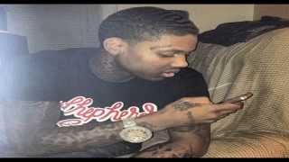 Lil Durk - Try Me (Remix) Feat. Dej Loaf