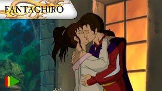 Принцесса Фантагиро - 26 - Любовь все побеждает | Мультфильмы |