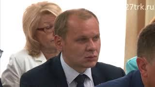 Смена Амана Тулеева на посту Губернатора Кузбасса не планируется