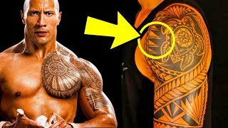 51 Amazing Polynesian Maori & Samoan TRIBAL TATTOOS   + Meanings