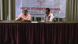 Hinduism in Academia and Media – Part 2