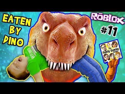 Roblox Walkthrough Chase Stole My Best Friend 10 - fgteev roblox 10