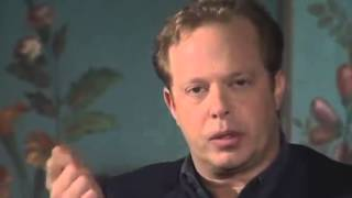Joe Dispenza -- Your Immortal Brain - Mastering the Art of Observation