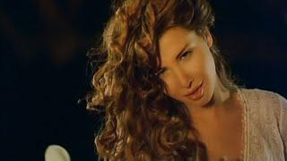 Nancy Ajram - Moshtaa Leik (Official Clip) نانسي عجرم - فيديو كليب مشتاقة ليك