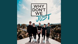 Why Don't We - All My Love (Audio)