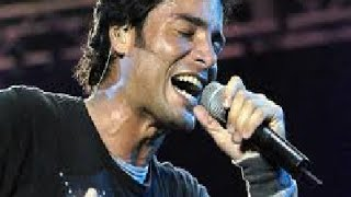 Chayanne - Dime (Letra)