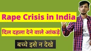 🥇Kulbhushan Nathuni Babu Singh ka Itihas | नथुनी बाबू