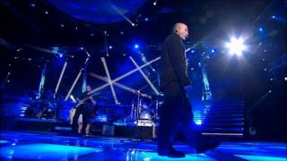 Phil Collins - In the air tonight - in Full HD
