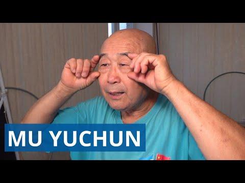 Hipertenzija ir galvos skausmai