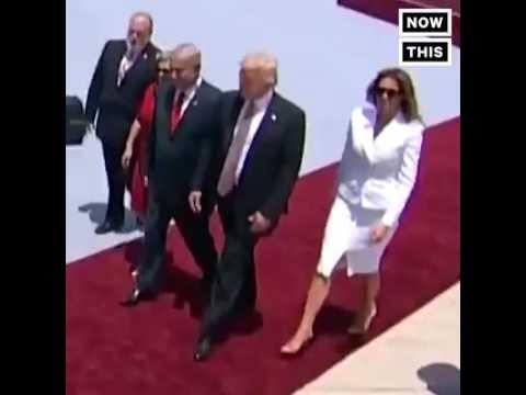 US President Ka jab ye hal hai to apni kya majjal 😎😜😎😜👇👇👇👇👇
