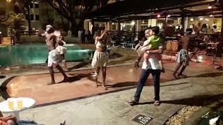 bamburi song - मुफ्त ऑनलाइन वीडियो