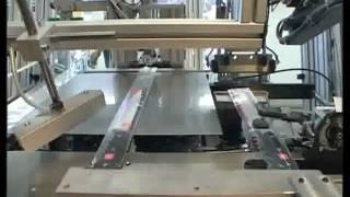 Solingenmeister: Wüsthof Produktionsfilm über die Herstellung von Messertypen