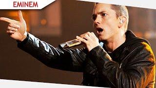 Epic Eminem type Rap Beat   Hip-Hop Instrumental - Paper Airplanes (prod. Artisans Beats)