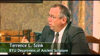 Discussions On The Book Of Mormon: Mosiah 7-13