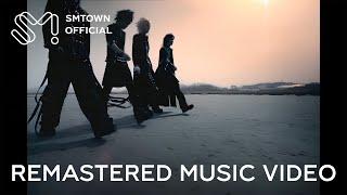 Gambar cover TRAX 트랙스 'Paradox' MV