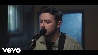 Declan J Donovan   I Wish (Acoustic)