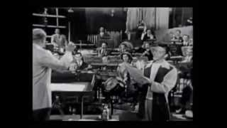 Frank Sinatra - If You Are But a Dream 1945 - THE ORIGINAL SOUNDTRACK