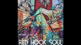 Michael Blake - Everybody Needs Love