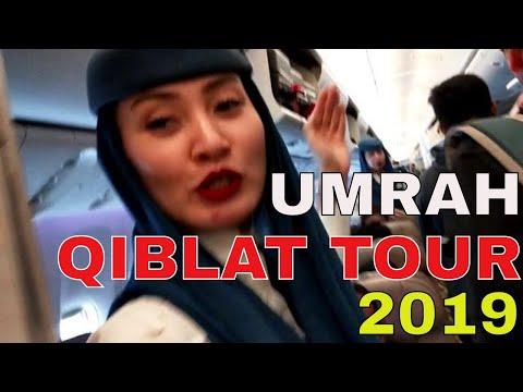 mp4 Travel Qiblat Tour Bandung, download Travel Qiblat Tour Bandung video klip Travel Qiblat Tour Bandung
