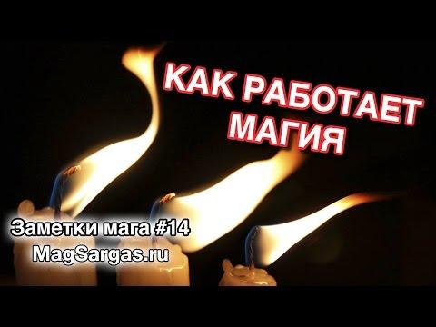 Виола ларионова во власти магии магическая академия эмерланда скачать fb2