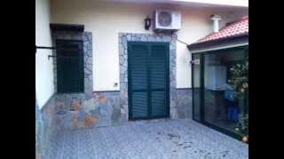 preview picture of video 'villa casalnuovo di napoli'